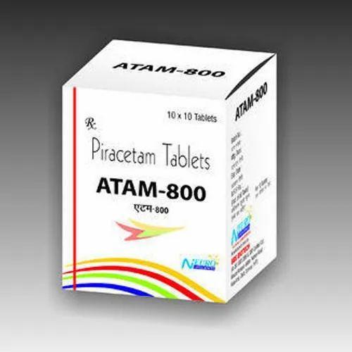 ATAM 800MG