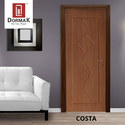 Costa Decorative Wooden Door