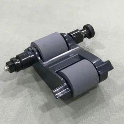 Scanjet 7500 Pick Up Roller