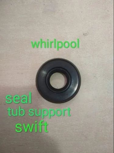 Rubber Whirlpool Seal Tub Support - Swift