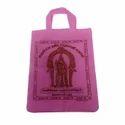 Palani Murugan Panjamirtha Bag