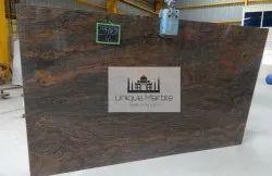 Bose Peradiso Granite