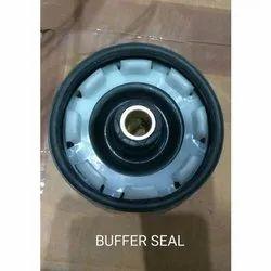 Buffer Seal