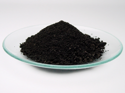Humic Acid Powder / Solution