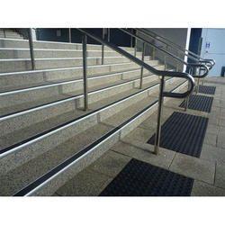 Staircase Nosing Mats