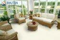 Agaria Premium White Marble