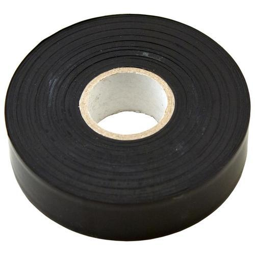 3M (M Seal) Scotch Tapes | Shree Sai Enterprise | Wholesale