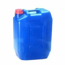 Machine Liquid Detergent