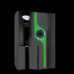 Pureit Ultima RO and UV with OxyTube Water Purifier