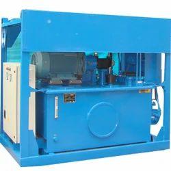 Power Pack Material Handling Equipment