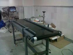 Printing Conveyor (Inkjet)