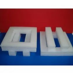 EPE Foam Block