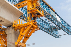Bridge Construction Service