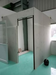Gypsum Partition Services