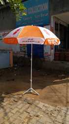 Garden Promotional Umbrella