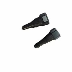 7.89 -ID8-180 Degree Fuel Line Connector