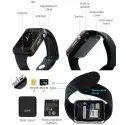 Pedometer Sport Smartwatch