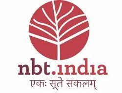 National Book Trust Books