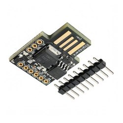 Attiny 85 USB Development Board, Model Name/Number: 1160