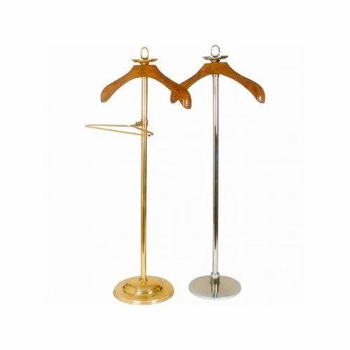 Coat Hanger Stand At Rs 40 Piece Coat Hanger Stand Coat Rack Gorgeous Coat Rack With Hangers
