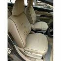 Pu Pu Car Seat Cover