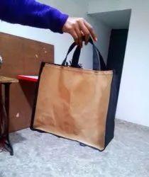 Shopping Bag -Rs- 12 .75 / Unit