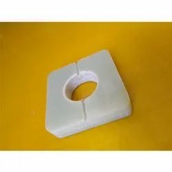 Coil Support Block