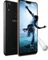 V9 Vivo Yuth