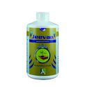 Jeevan Mix Micro Nutrients Crop Booster
