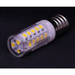5 W Warm White 5 Watt LED Bulb