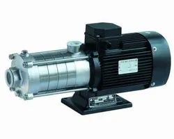 CNP CHL 2-20 SS 304 Multi Stage Pump