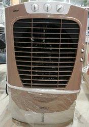 Desert Surya Air Cooler, Country of Origin: India, Material: Plastic