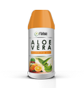 Aloe Vera Juice Apple Flavour