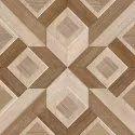 Square Ceramic Floor Tiles