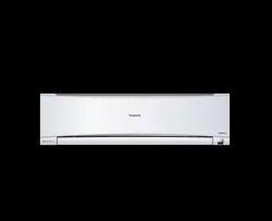 Panasonic 1.5 Ton Inverter 3 Star (BEE Rating 2018) YU18UKYM Split AC (White)