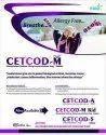 Allopathic PCD Pharma Franchise In Vaishali