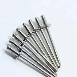 Stainless Steel Blind Rivets