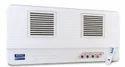 Kent Ozone Wall Air Purifier