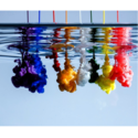 HDPE and PP Woven Sack Inks