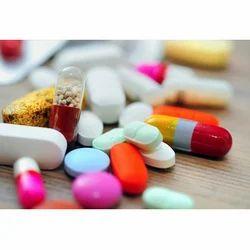 Pharma Franchise In Alipurduar