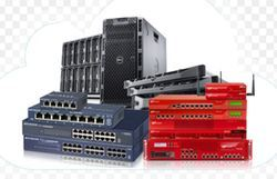 Networking And Solution Service