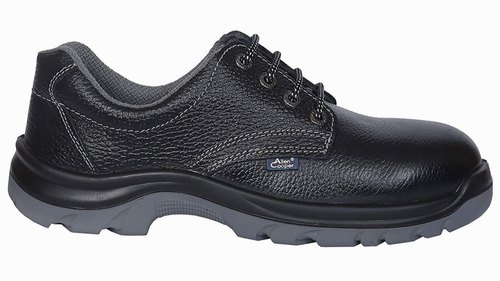 Ac 1419 Allen Cooper Shoes