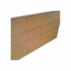 Plywood Furniture Contractor Service