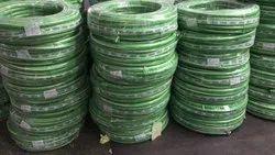 PVC Flexible Garden Hose Pipe