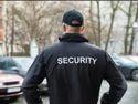 Male, Female Ex-servicemen Security Guards