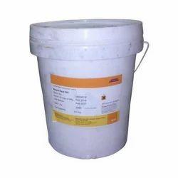 Master Seal 561 Chemical