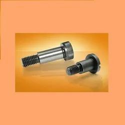 ISO 7379 Shoulder Screws