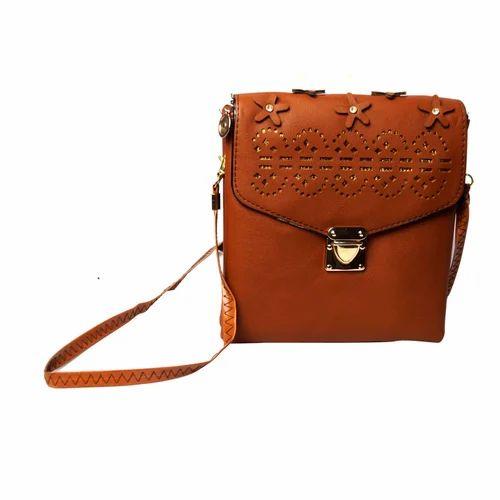 Las Trendy Side Bag