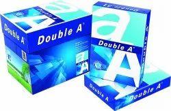 Double A Copier Paper, GSM: 70.0