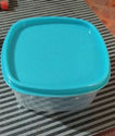 Plastic Containers For Packing